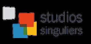les studios singuliers