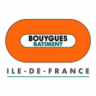Bouygues Bâtiment Ile-de-France, site corporate