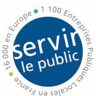 Fédération des Epl, portail Servir le public