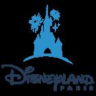 Disneyland Paris PressNews