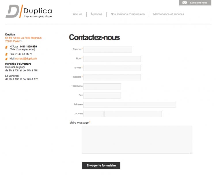 duplica-moonseven3