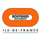 Bouygues Bâtiment Ile-de-France, site corporate
