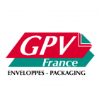 Groupe GPV France, e-business