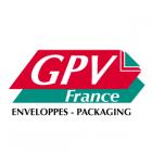 Groupe GPV France, e-business