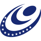Observatoire Européen des couveuses d'Entreprises