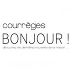 Newsletter Courrèges