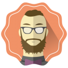 Le Comptoir des Archis, WordPress responsive